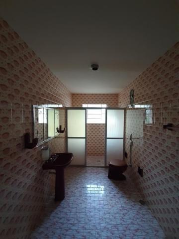 Apartamento comercial ou residencial - Av. Ver. Toaldo Tulio - Foto 13