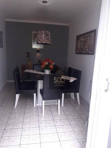 Casa à venda, 290 m² por R$ 800.000,00 - Balneário - Florianópolis/SC - Foto 6
