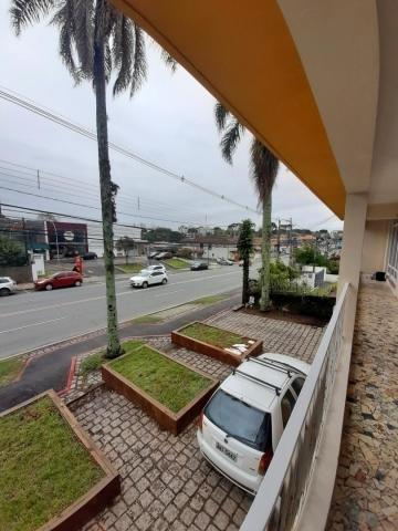 Apartamento comercial ou residencial - Av. Ver. Toaldo Tulio - Foto 4