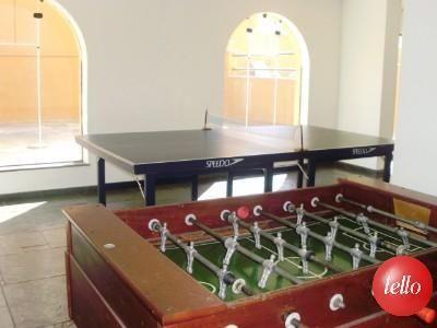 Apartamento para alugar com 4 dormitórios em Centro, Santo andré cod:47714 - Foto 20