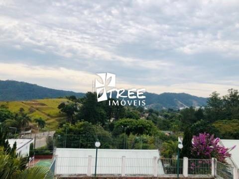 LOCAÇÃO CHACARÁ/ GUARAREMA, Contamos com excelente e confortável estrutura A/T 10.200m² e  - Foto 2