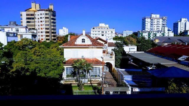 Apartamento à venda com 3 dormitórios em Bom fim, Porto alegre cod:9906953 - Foto 2