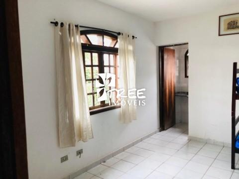 LOCAÇÃO CHACARÁ/ GUARAREMA, Contamos com excelente e confortável estrutura A/T 10.200m² e  - Foto 8