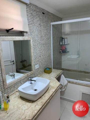 Apartamento para alugar com 4 dormitórios em Centro, Santo andré cod:47714 - Foto 10