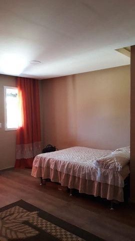 Gd cód 550 Casa Linda no Centro de Unamar Cabo Frio Rj - Foto 9