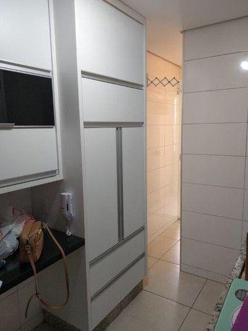 Vendo apartamento em Araguaína no Edifício Terracota - Foto 10