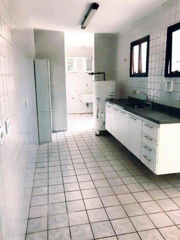 Apartamento para alugar com 3 dormitórios cod:BI7578 - Foto 16