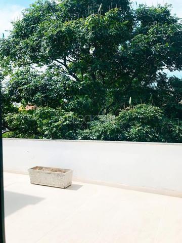 Apartamento para alugar com 3 dormitórios cod:BI7578 - Foto 13