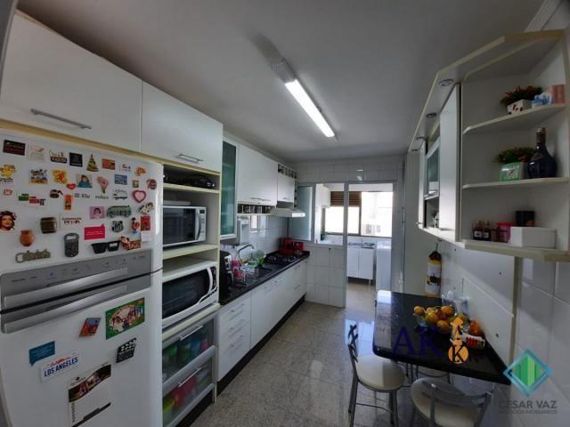 Apartamento Alto Padrão para Venda em Estreito Florianópolis-SC - Foto 20