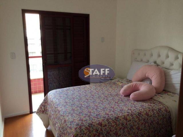 Cobertura Duplex Residencial à Venda, Bairro Passagem, Cabo Frio-RJ. - Foto 11