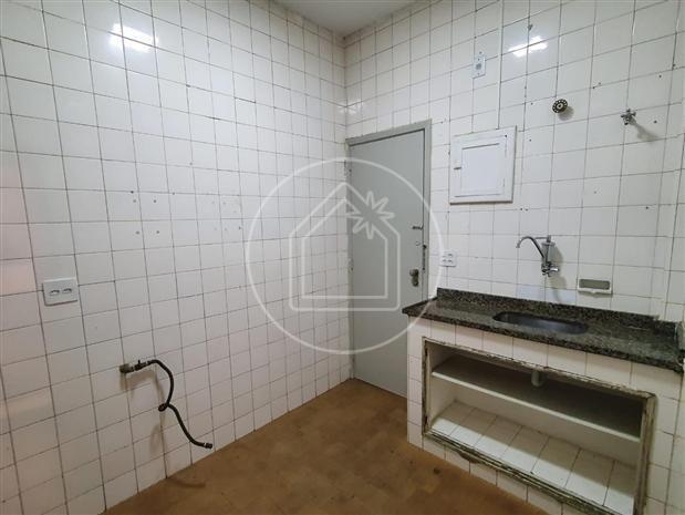 Apartamento à venda com 1 dormitórios em Copacabana, Rio de janeiro cod:880498 - Foto 14