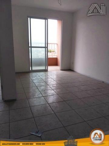 Apartamento com 2 Quartos à venda, 62 m² no Bairro Benfica - Foto 16