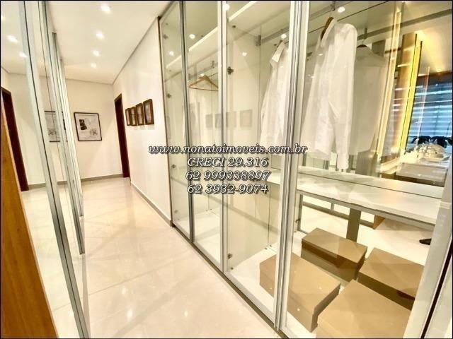 Apartamento de luxo - Foto 5