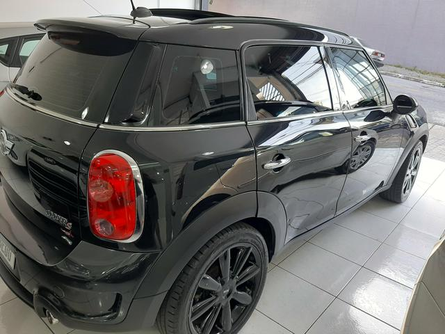 Mini cooper contryman 1.6 s all4 - Foto 5