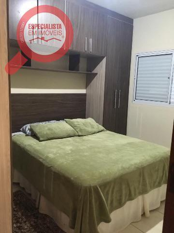 Casa com 2 dormitórios à venda, 120 m² por R$ 340.000 - Centro - Botucatu/SP - Foto 9