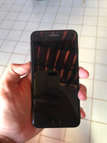 IPhone 8 Plus 128gb - Foto 4