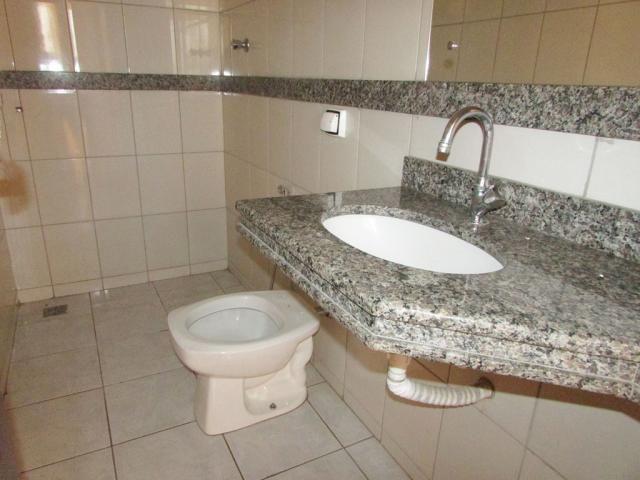 Apartamento para alugar com 3 dormitórios em Ipiranga, Divinopolis cod:1292 - Foto 6
