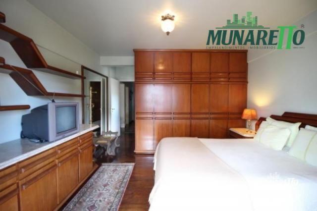 Apartamento para alugar com 2 dormitórios em Centro, Concórdia cod:5951 - Foto 10
