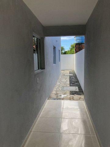 Linda Casa Duplex, no Valentina! + documentação inclusa! - Foto 6