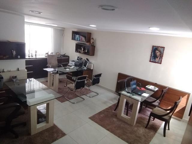 Centro Empresarial com 7 Salas R$ 700.000,00 - Lagoa Nova - Foto 6