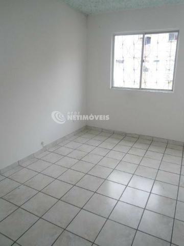 Apartamento 3 Quartos para Aluguel no Cabula (511023) - Foto 2