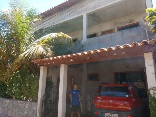 Casa para temporada em Porto Seguro - Foto 15