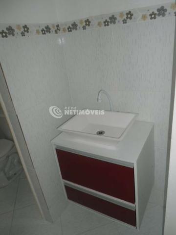Apartamento 3 Quartos para Aluguel no Cabula (511023) - Foto 14