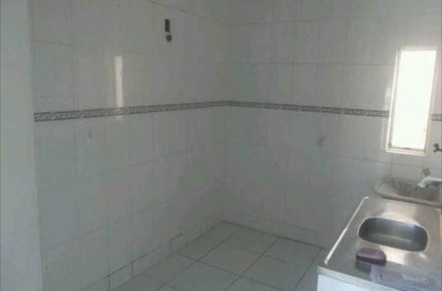 Vendo apartamento jardim do farol 3/4 nascente 2 banheiro - Foto 3