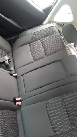 Vendo carro barato Hyundai I30 2.0 2010/2011 - Foto 7