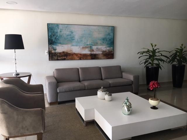 Apartamento Orla de Petrolina - Foto 6