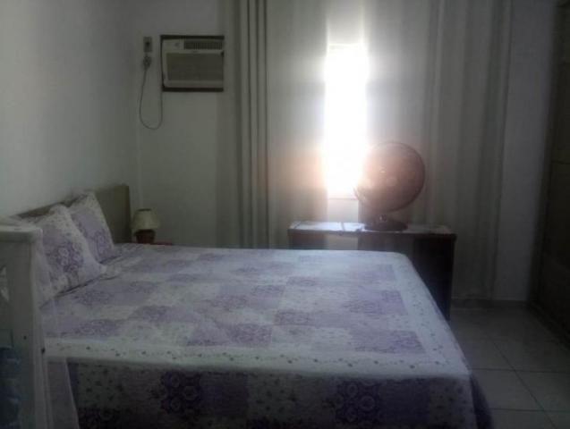 Casa - PRATA - R$ 270.000,00 - Foto 4