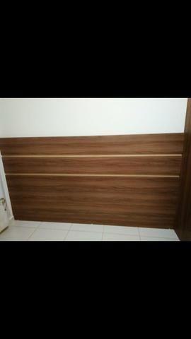 Apartamento em Itajaí - Cond. Fechado - Foto 10