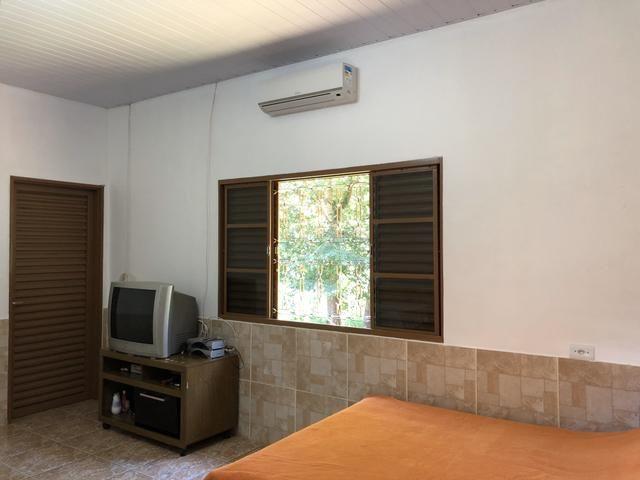 Ótima chácara em Bela Vista de Goiás - Foto 4