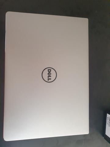 Notebook Dell Inspirion15 - Foto 2