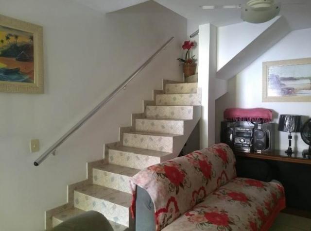 Casa - PRATA - R$ 270.000,00 - Foto 2