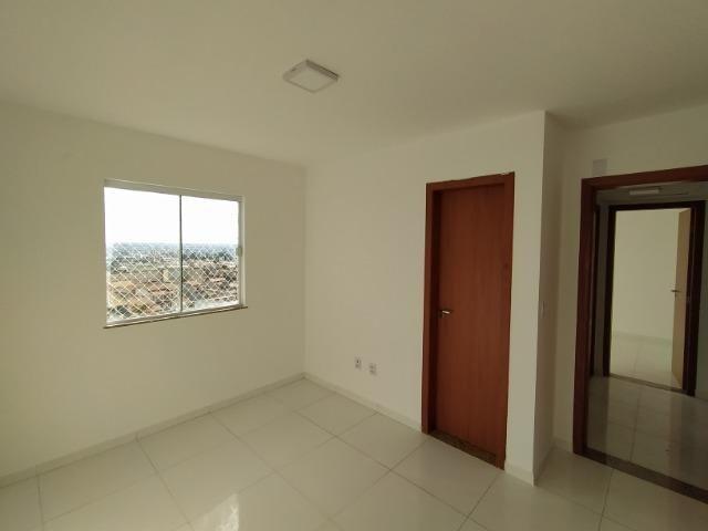 Apartamento 3 quartos 1 suíte com elevador condomínio fechado - Foto 2
