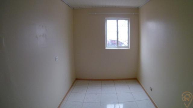 Casa para alugar com 1 dormitórios em Boqueirao, Curitiba cod:02268.001 - Foto 5
