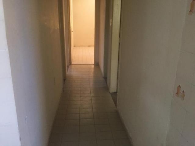 Casa - JARDIM GLAUCIA - R$ 160.000,00 - Foto 7
