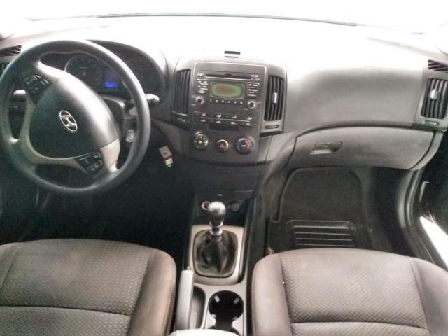 Hyundai I30 2.0 145CV 16v 4p Manual - Foto 5