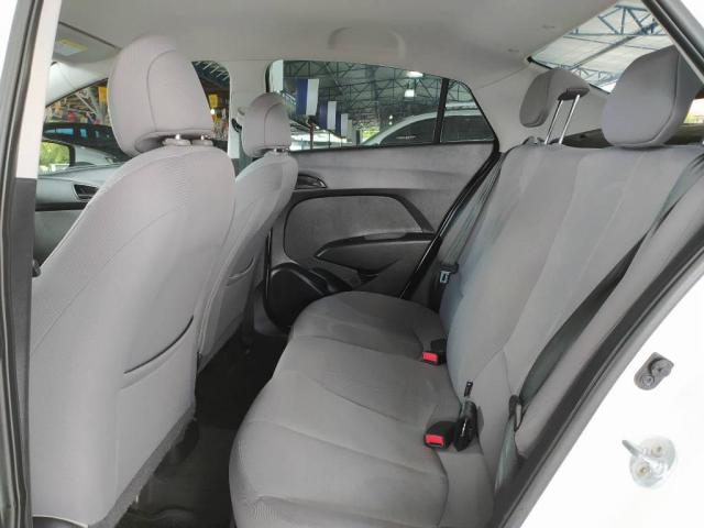 Hyundai HB20 S 1.0M COMF - Foto 8