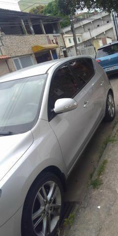 Vendo carro barato Hyundai I30 2.0 2010/2011 - Foto 2