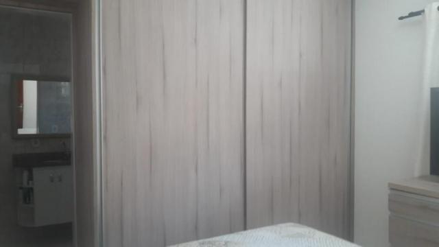 Casa - SAO VICENTE - R$ 350.000,00 - Foto 11