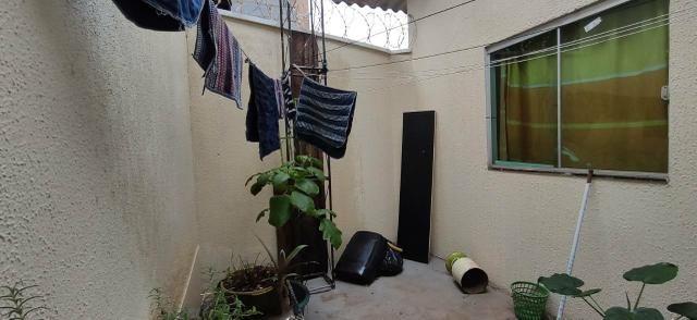 Casa/3 casas no lote alugadas por 1700,00 ST° BARRAVENTO - Foto 16