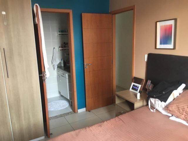 Apartamento Nascente na Pedreira - Foto 12