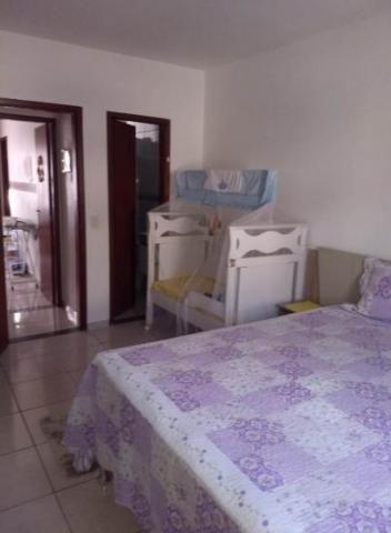 Casa - PRATA - R$ 270.000,00 - Foto 5