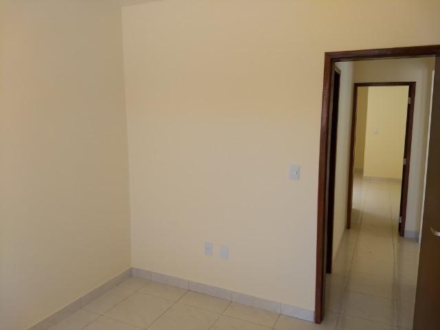 As Melhores Casas em Extremoz, 2 quartos (1 suíte e Closet) Doc. Grátis + Brinde Especial - Foto 11