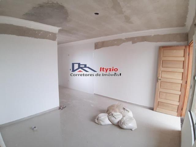 Casa com 3 quartos no Jardim Brasil - Foto 8
