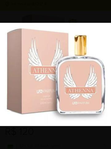 Perfume importado - Foto 4