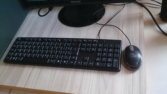 Computador Positivo - Foto 3