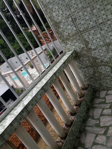 Apto Salinas 2/4 Mobiliado - Foto 3